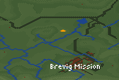 4 - sawmill location.png