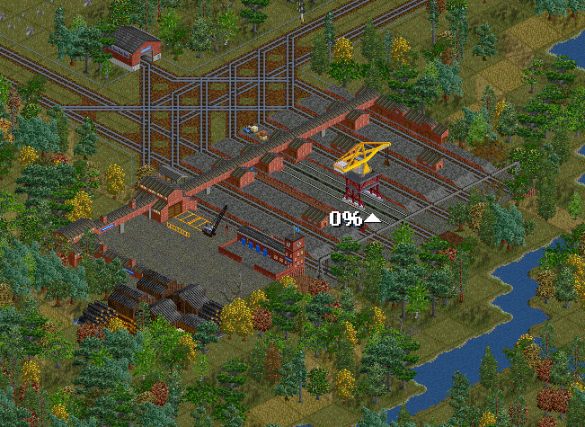 6 - sawmill station.png