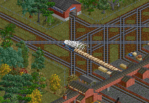 7 - first timber train.png