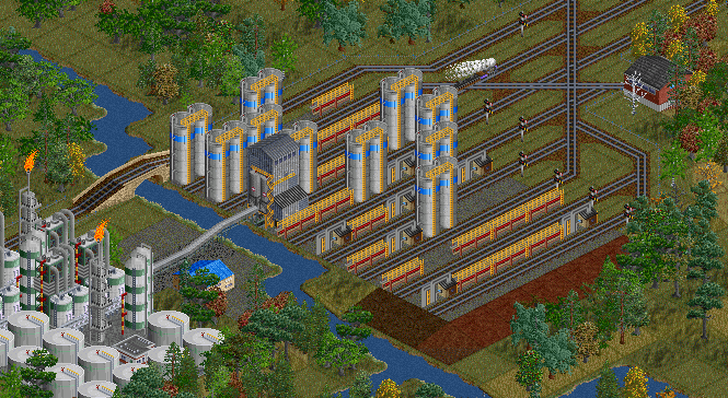 8 - refinery station.png