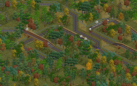 23 - trains climbing up primrose valley.png