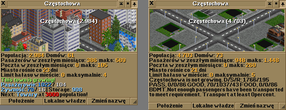 06.1 Skrypt City Buildier.png