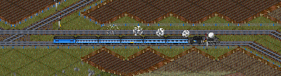 5 - express train.png