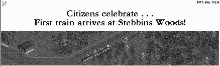 18 - stebbins train.png