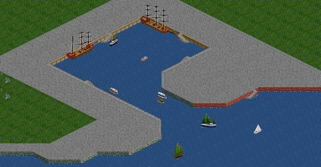 New Harbour.png