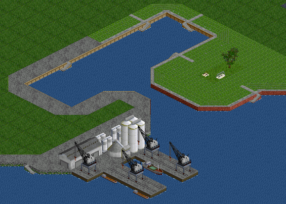 New Harbour02.png