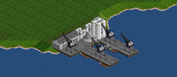 Start of a Harbour02.png