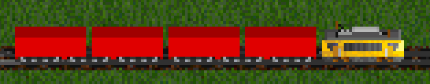 articulated_78-12axle_demo.png