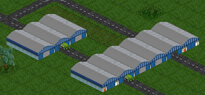 Truck Bay 1.png