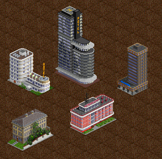 New hotels from TTRS.png