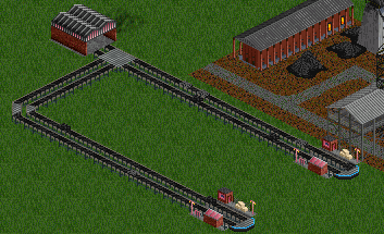 Conveyor Belts 3.png