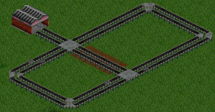 Conveyor Belts 4.png