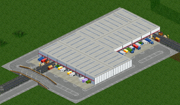 Truck Bay 12.png
