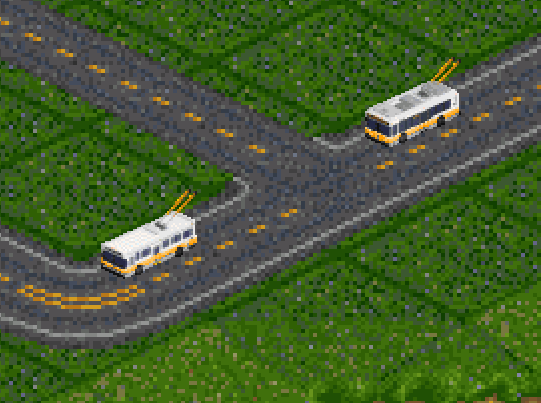 Flarnpool Transport, 2021-02-17.png