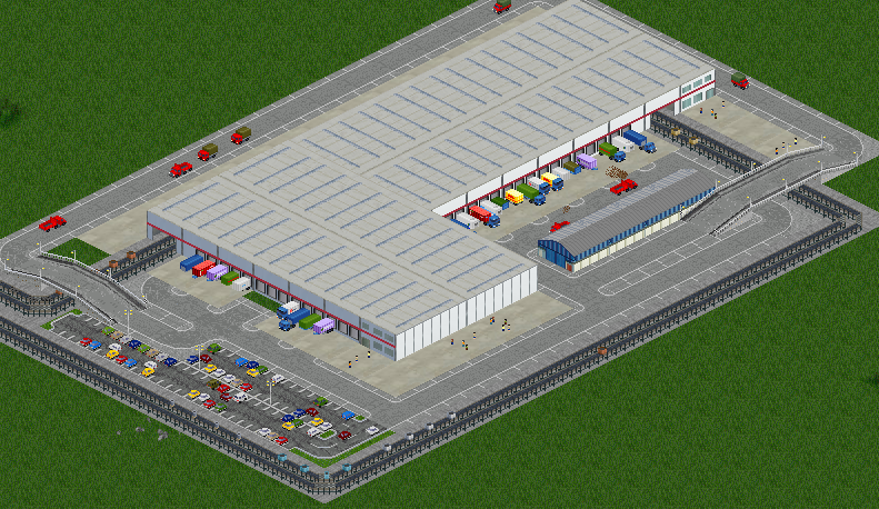 Truck Bay 13.png