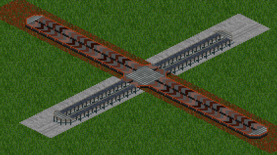 Conveyor Belts 16.png