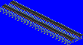 new conveyor belts2.png