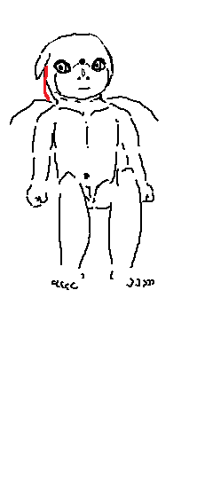a. ON CHAIR SIT refined 3 body shown joke over version .png