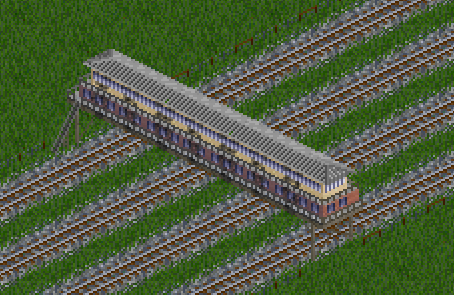 Illawarra Junction.png