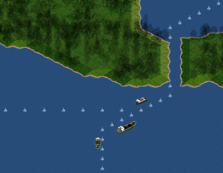 Shipping Lanes by buoy v1.png