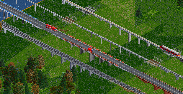 Girder bridge.png