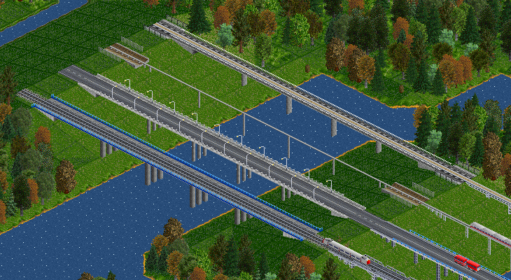 Urban,concrete bridge.png