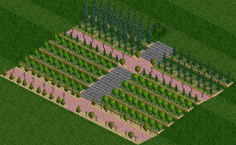 Slopped Gardens 06.png