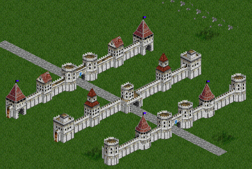 Town Walls Add Ons.png