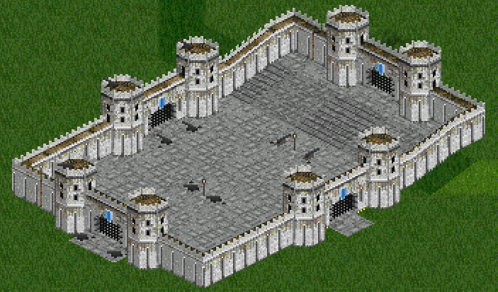 Towers and gates.png
