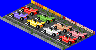 Racing Cars on Grid.png