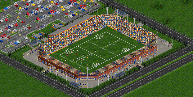 Sports Grounds 3_mod.png