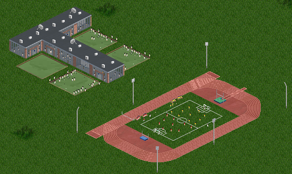 athletics and Lawn Bowls.png