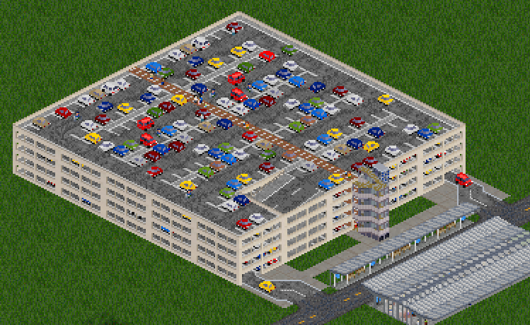 Multi-story car Parks.png