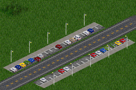Street Parking.png