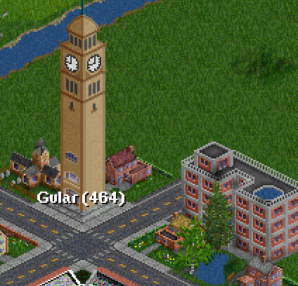 town clock2.png