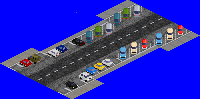 Street Parking06.png