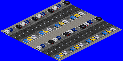 Street Parking07.png