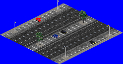 Street Parking08.png