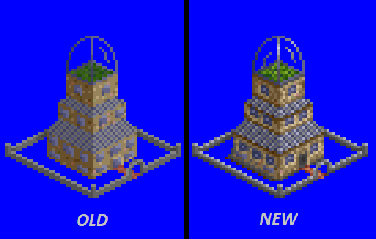 builing_1_new.png