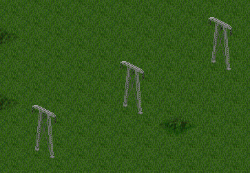 Transmission Towers.png