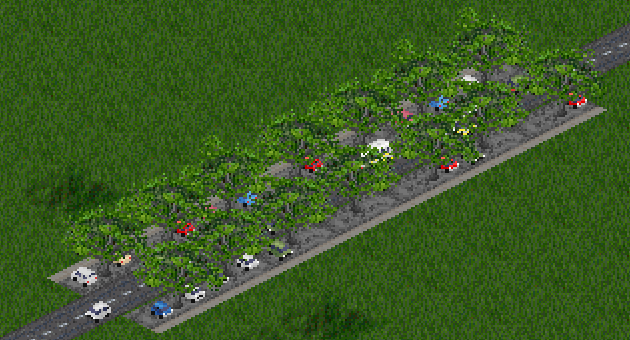 Trees in streets 03.png