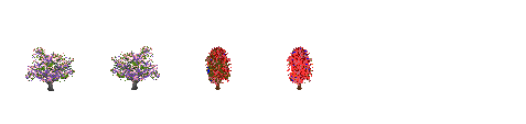 gardentrees02_32.png