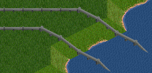 water pipes 05.png