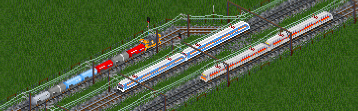 New Trains 01.png