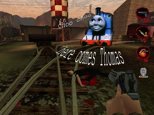 choochoo.jpg