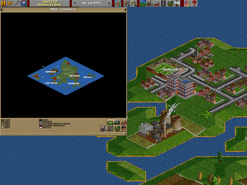 Bitterloop Islands.png