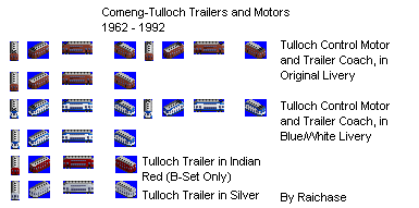 Tulloch.PNG