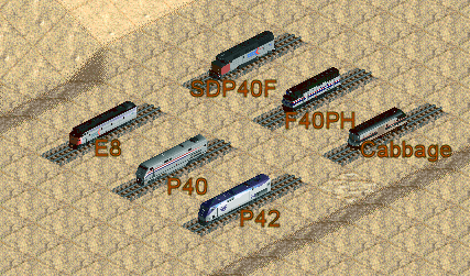 Amtrak Engines.png
