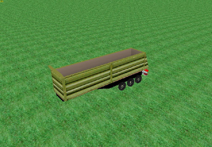 hopper trailer.jpg