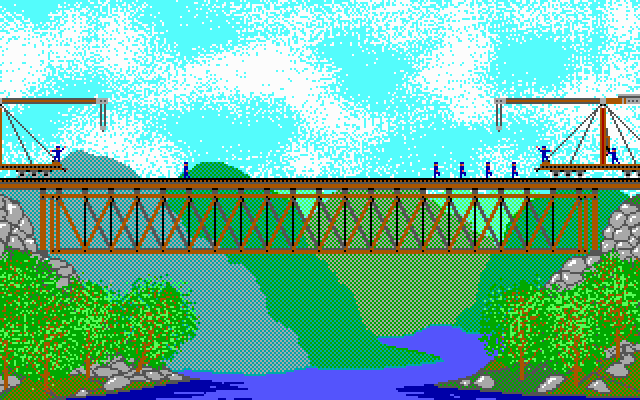 rt-bridge3.png